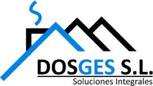 Dosges Soluciones Integrales, S.L.